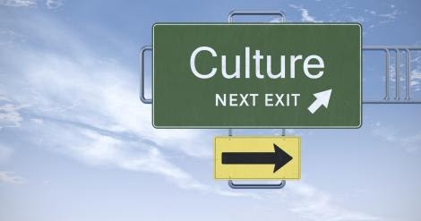 culture sources of conflict than of synergy cultural studies essay In talking about the intellectual roots of cultural studies, stuart hall see cultures in conflict that cultural studies uses to understand culture is.