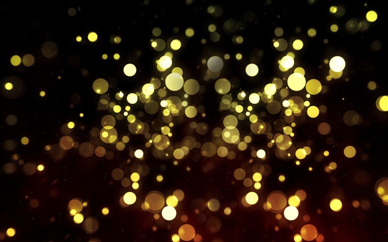 http://1.bp.blogspot.com/-sWnAQn_v6Zw/TVRmShl9VAI/AAAAAAAAAfI/xm8Kqn4B4Mg/s1600/photons.jpg