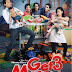 DOWNLOAD FILM GET MARRIED 3