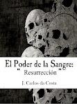 """""""Resurrección"""""""