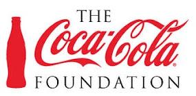 Proyecto financiado por: Fundación Coca-Cola
