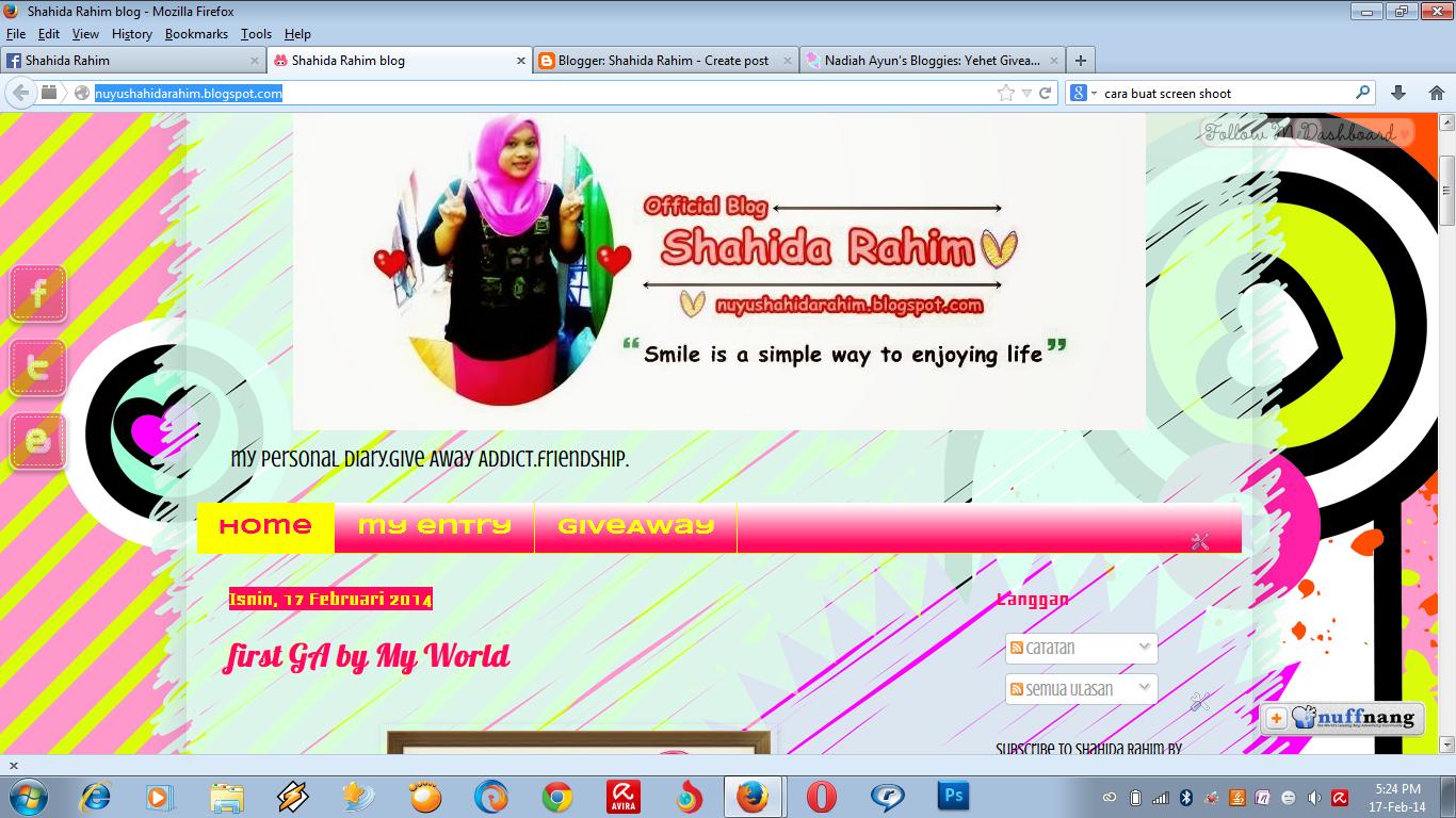 http://nuyushahidarahim.blogspot.com/