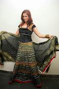 Shilpa Chakravarthy Glamorous Photos-thumbnail-4