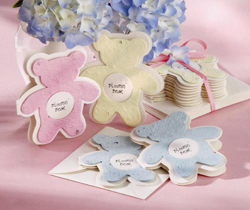 BricolageTammy Ideas Para Baby Shower O Recuerdos De Nacimiento
