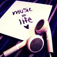 Sites com novas musicas na internet