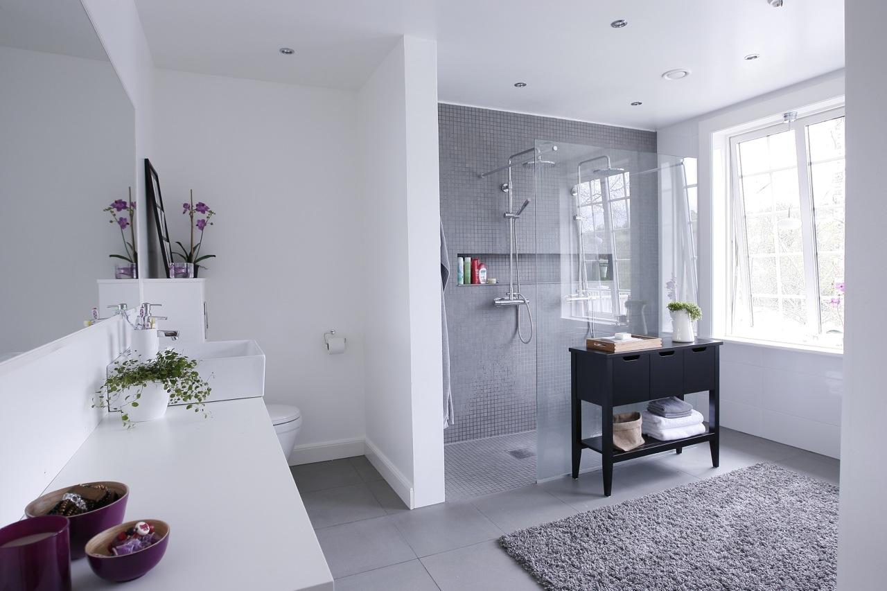 Badrum kakla om badrum : It's a house - en av Sveriges största inredningsbloggar: Badrummet ...