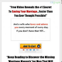 Save My Marriage-ts - Save Marriage Central