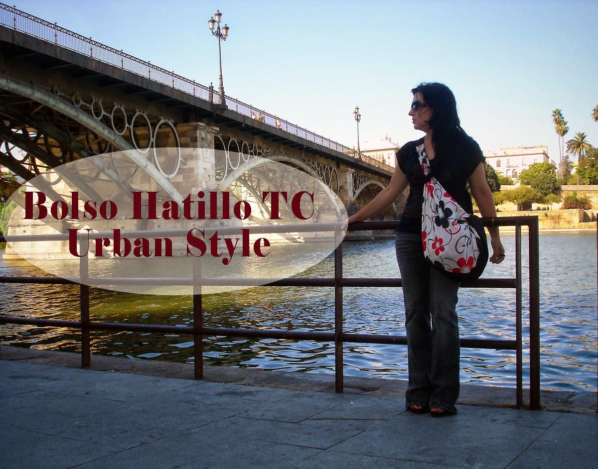 bolso+hatillo+urban+style