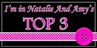 Top 3 30-04-2015