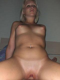 Wild lesbian - rs-tumblr_niyfru80tR1u9b010o8_540-745284.jpg