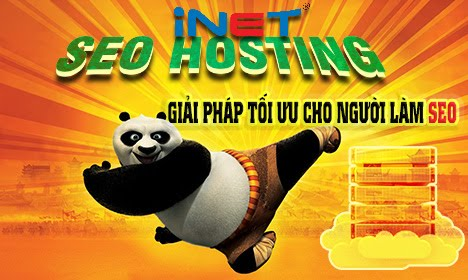 SEO Hosting - Multi IPs Hosting