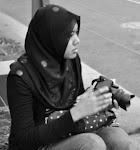 Nurul Syazana