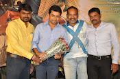 rakshasudu movie success meet-thumbnail-5