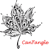 CanTangle - July 2015