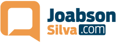 Joabson Silva