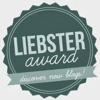 Award :)