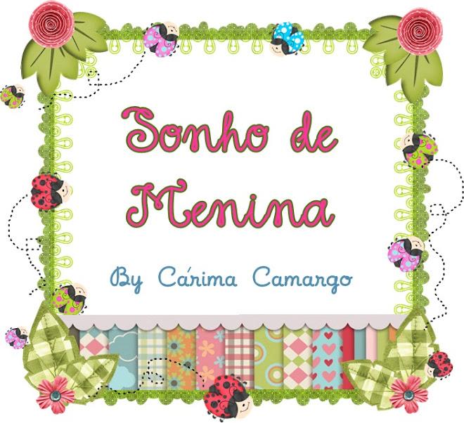 Cárima Camargo