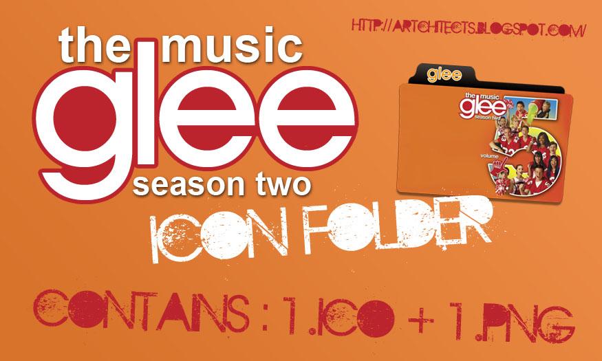 Glee Season 4 Episode 8: Thanksgiving Music - TV Fanatic