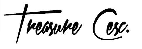 Treasurecesc visual merchandising for Visual merchandiser interview questions