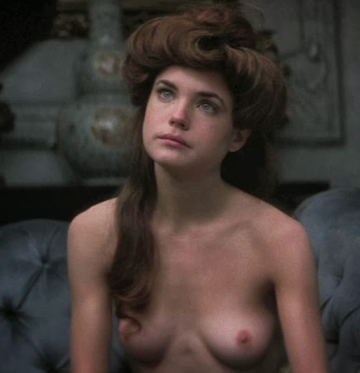 Remarkable, useful Pictures of elizabeth mcgovern nude