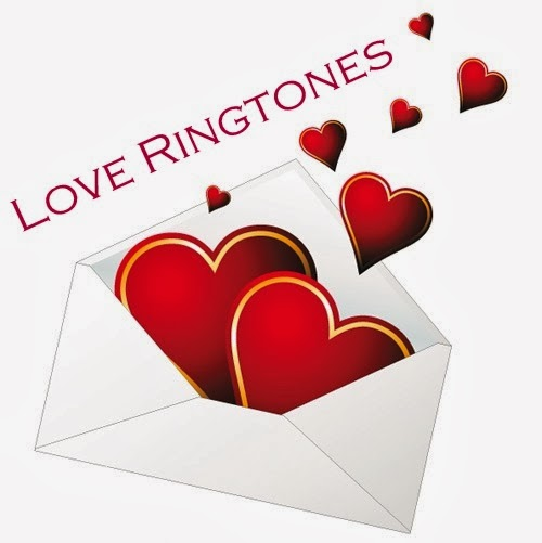 http://www.funmag.org/mobile-mag/love-mp3-ringtones-collection-top-15/