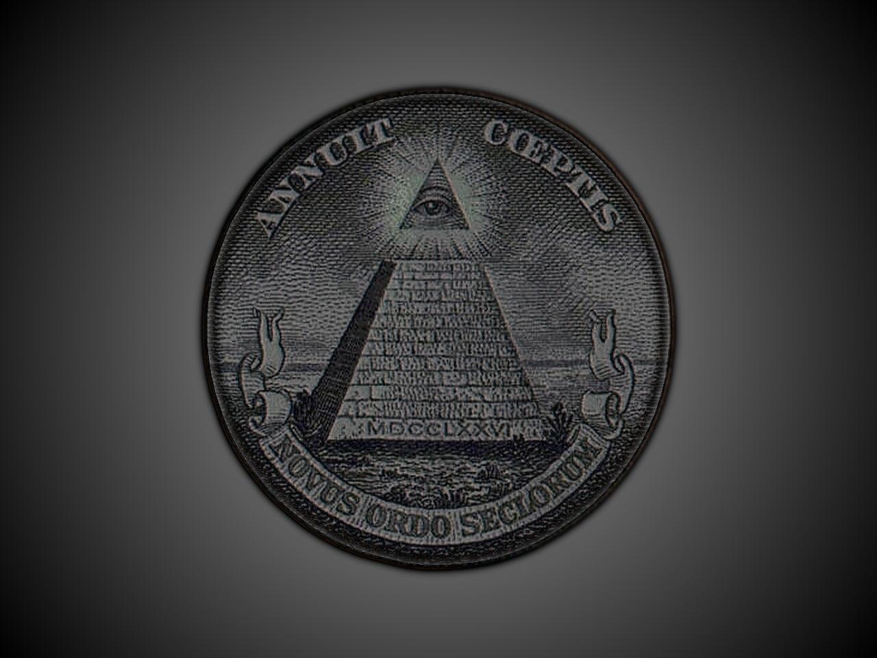 Unnatural Desirez The Dark World Of Illuminati