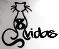 8VIDAS-España