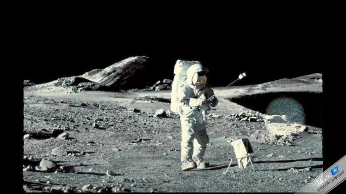 Apollo 18 Movie Release Date Hollywood Movie Apollo 18