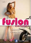 Catalogo fusion verano 2012