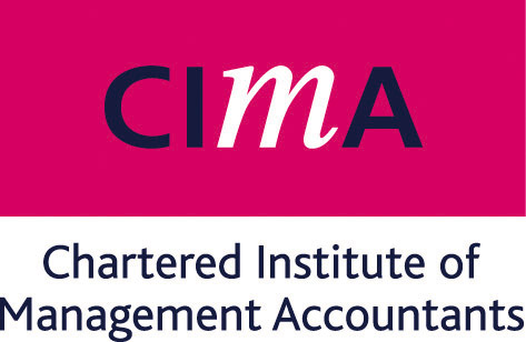 cima essay Kaplan offer courses for professional development and career progression learn online, on demand or in one of our classroom locations all over the uk.