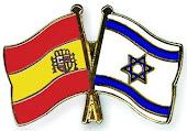 Sefarad & Ysrael