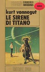 Le Sirene di Titano
