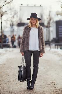 2013 Sokak Modas�