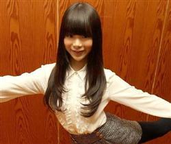 俳優の水谷豊(58)と女優、伊藤蘭(56)の一人娘、趣里 (しゅり、20)がドラマで芸能界デビューすることが7日、分かった。3月下旬放送のTBS系「3年B組金