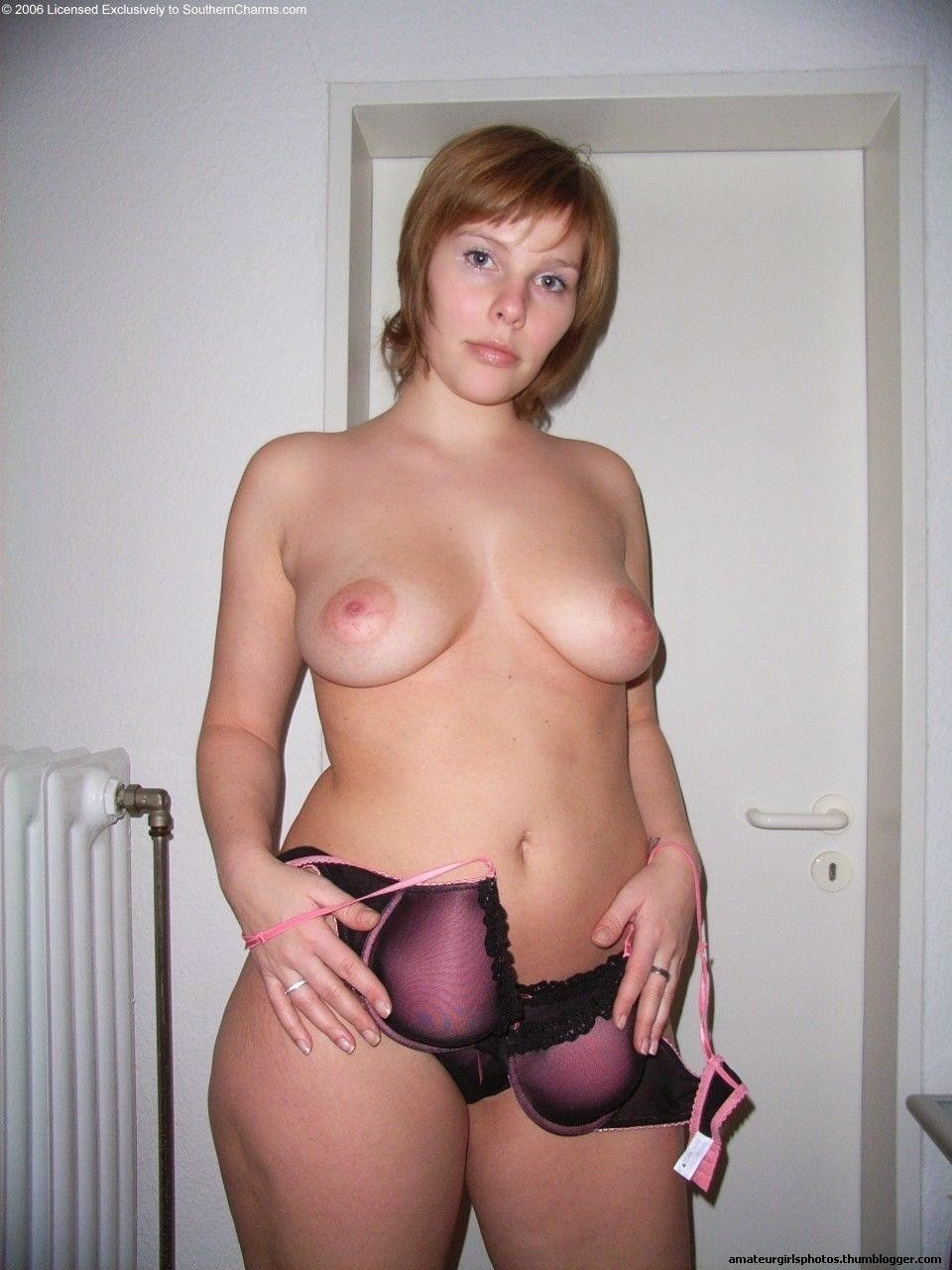 Strap big fat southern girls naked bodystockings.Love this