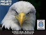 NÃO ESTAMOS SOS!!!