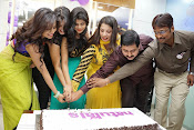 Naturals Spa launch event photos-thumbnail-15