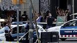 Άλλη μια πολύνεκρη επίθεση στην Ευρώπη. Αυτήν τη φορά στη Βαρκελώνη σε ένα νέο είδος τρομοκρατίας που αρχίζει και γίνεται...συνήθεια. Από ό...