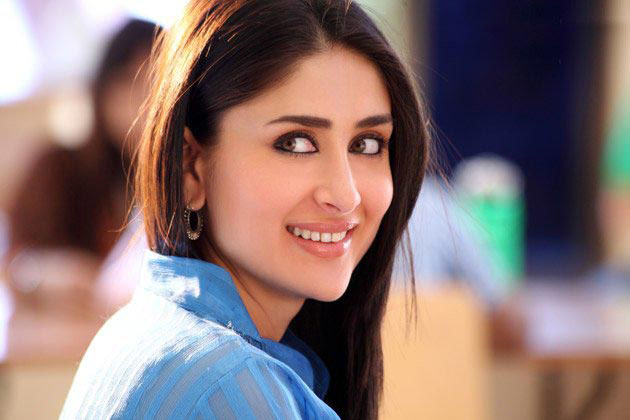 Kareena BodyGuard Wallpapers