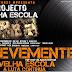 Afro Kett – Nem Todos São Nossos (Projecto Velha Escola) (Download Promo Track)