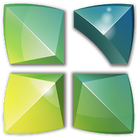 Apk Apps *UPDATE* Patched Next Launcher 3D v1.51 build 77