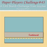 http://1.bp.blogspot.com/-sXIRlX3JH58/TaWoX2qWpsI/AAAAAAAAFAE/6HD4zvExeQg/s1600/Challenge+46-004.jpg