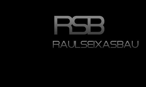Logotipo do nosso blog!