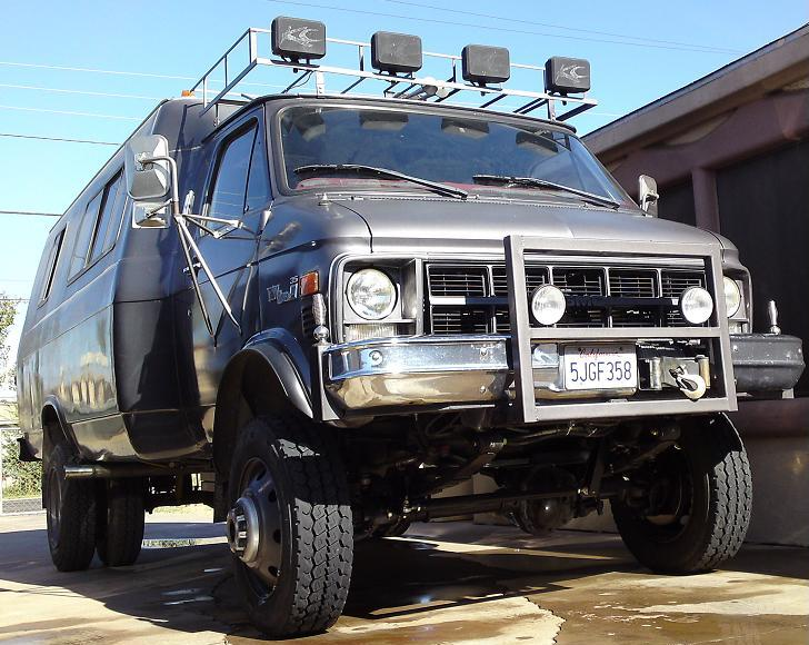 Luxury Made By Austrianbased Action Mobil, The Atacama Is A Powerful Allterrain Motorhome That Combines  Rutted Out Dirt Road But Action Mobils Luxury Mobile Homes Are Extensively Tested Offroad, And They Use Fourwheeldrive To Handle