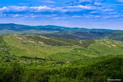 Peisaj - landscape - primavara foto 6