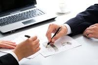 curso de gestão empresarial - recursos humanos