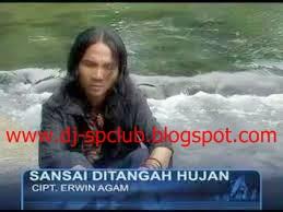 Ades Sadewa Lagu Minang Full Album Sansai Ditangah Hujan