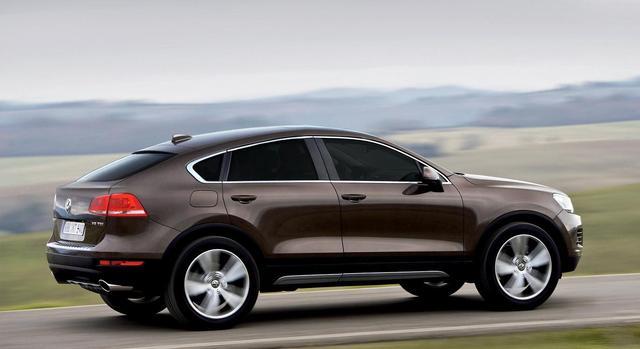 best car models all about cars 2013 volkswagen touareg. Black Bedroom Furniture Sets. Home Design Ideas