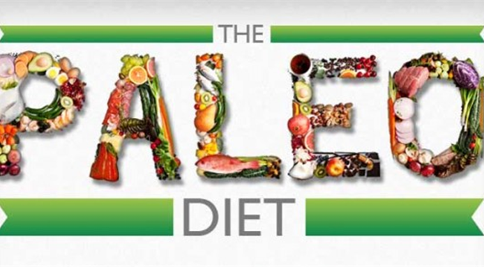 Paleo Diet Meal Planner for Vibrant Energy and Weight Loss!