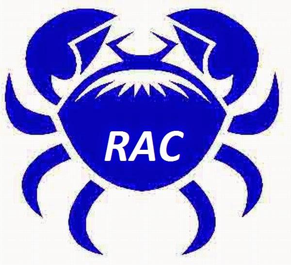 Horoscop august 2014 - Rac